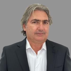Jaime Velasquez