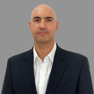 Pablo Gutierrez
